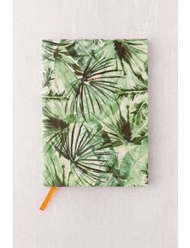 Cahier Quotidien by Urban Outfitters