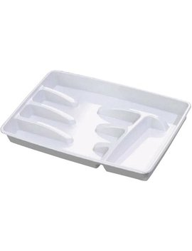 Mainstays Basic Cut Tray by Mainstays