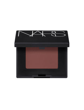 Single Eyeshadow Single Eyeshadow by Nars