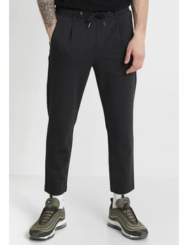 Jogginghose by Jack & Jones