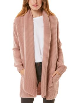 O'neill Women's Galley Cardigan Sweater by O'neill