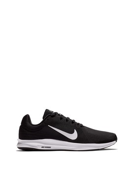 Nike Downshifter Sneaker by Nike