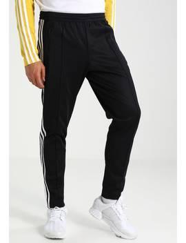 Beckenbauer   Tracksuit Bottoms by Adidas Originals
