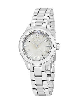 ebel-womens-onde-watch by ebel