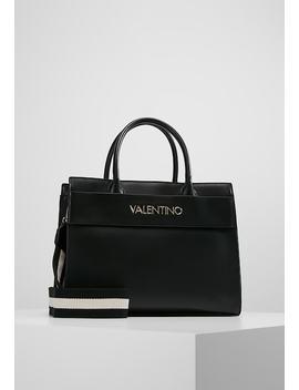 Blast Handbag   Håndtasker by Valentino By Mario Valentino