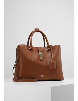 Diella   Håndtasker by Dune London