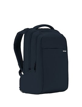Incase Icon Backpack   Navy Blue   Cl55596 by Incase