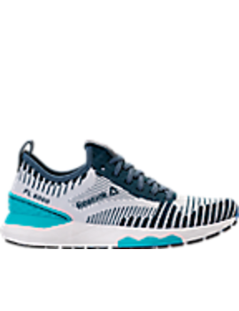 Women's Reebok Floatride Run 6000 Running Shoes by Reebok