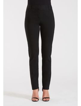Tall Julia Dressy Skinny Pants by Alloy