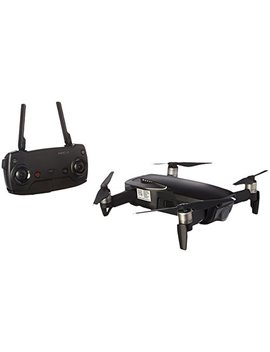 Dji Mavic Air, Fly More Combo, Onyx Black by Dji