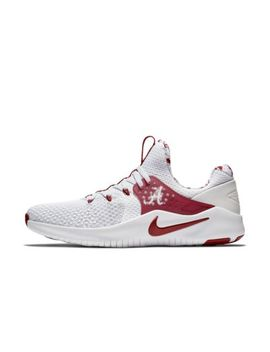 Nike Free Tr8 (Alabama) by Nike