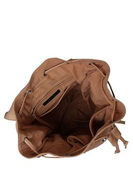 Hannah Backpack by Generic