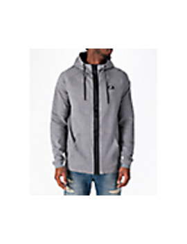 Men's Nike Sportswear Modern Full Zip Hoodie by Nike