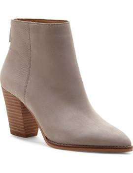 Adalan Bootie by Lucky Brand