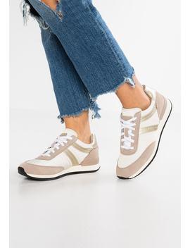 Adreny   Sneakers by Hugo