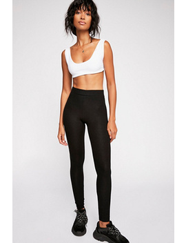 Aspen Legging by Free People