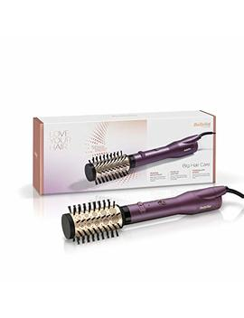Ba Byliss Big Hair Care Hot Air Styler by Ba Byliss