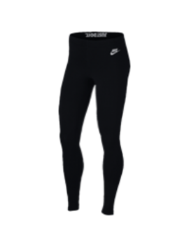 Nike Leg A See Jdi Leggings by Lady Foot Locker
