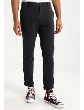 Chino by Zalando Essentials