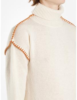 Loewe   Knitwear   Antonioli.Eu by Loewe
