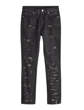 Distressed Jeans by Alyx Studio