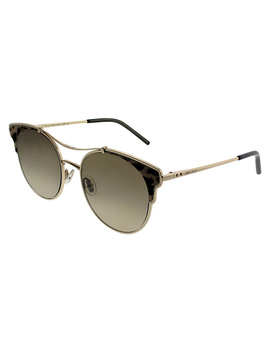 Jimmy Choo Women's Jclue/S 59mm Sunglasses by Jimmy Choo