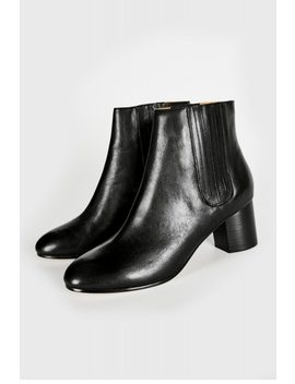 Remmie Boot by Joie