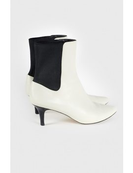 Rali Boot by Joie