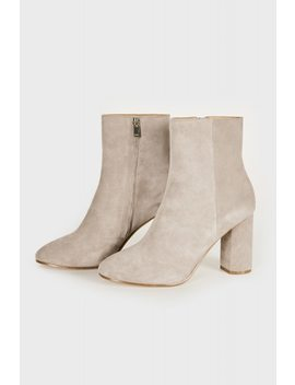 Lara Boot by Joie