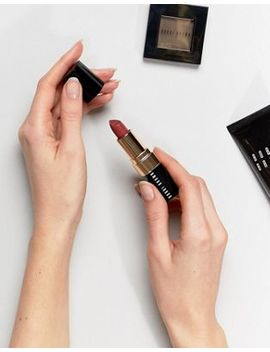 Bobbi Brown Lip Color Nude by Bobbi Brown