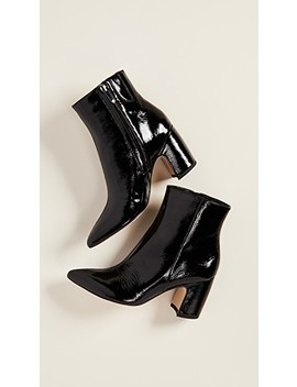 Hilty Booties by Sam Edelman
