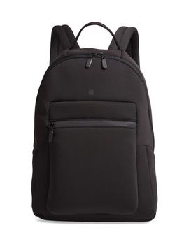 Baseline Backpack by Zella