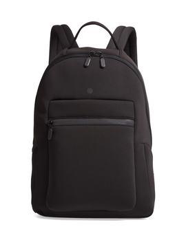 Baseline Backpack by Zella