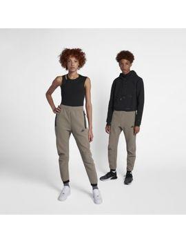 Nike Sportswear Tech Pack Woven by Nike