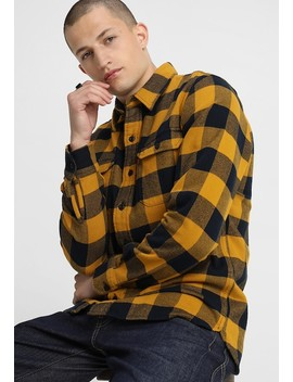 Classic Worker   Overhemd by Levi's®