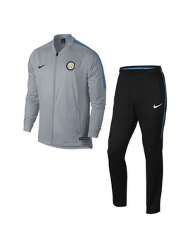 Inter Mailand Dri Fit Squad by Nike