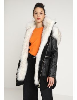 Parkas by River Island