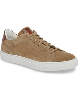 Britt Low Top Sneaker by To Boot New York