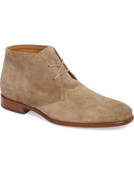 August Sport Chukka Boot by Vince