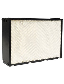 Air Care 1045 Replacement Console Wick by Air Care