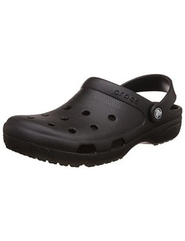 Crocs Coast Clog by Crocs