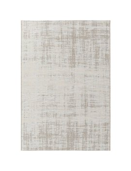 Laurel Foundry Modern Farmhouse Alston Brown/Neutral Indoor/Outdoor Area Rug & Reviews by Laurel Foundry Modern Farmhouse