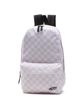 Calico Small Backpack by Vans