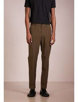 Mens Mid Fit Clean   Trousers by Ps By Paul Smith