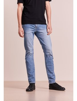 Jeans Tapered Fit by Ps By Paul Smith