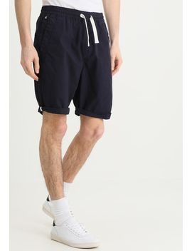 Bronson Sport 1/2   Shorts by G Star