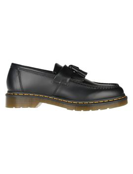 Dr Martens Adrian by Dr. Martens