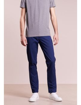 Connor   Chinos by Club Monaco