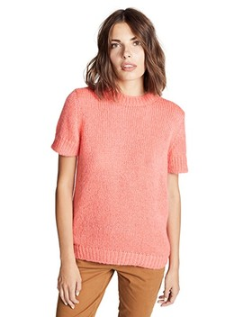 Dorothee Pullover by A.P.C.
