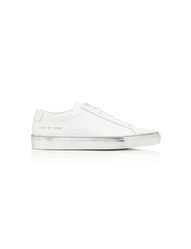 Achilles Sneakers by Common Projects